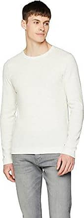 Trix, Camiseta para Hombre, Verde (Natural 105), XX-Large HUGO BOSS