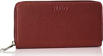 Beatrice 10180960 01, Womens Wallets HUGO BOSS