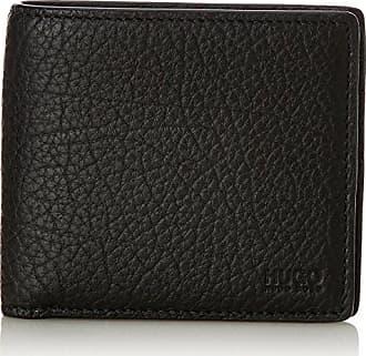 Nave-r 10195833 01, Womens Wallet, Beige (Dark Beige), 1.5x10x19 cm (B x H T) HUGO BOSS