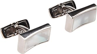 HUGO BOSS JEWELRY - Cufflinks and Tie Clips su YOOX.COM