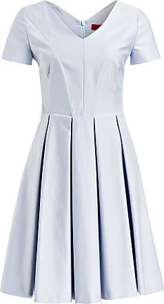 HUGO BOSS Kleider: 286 Produkte im Angebot   Stylight