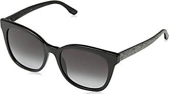 Boss Unisex-Adults 0893/S HA Sunglasses, Havana Brown, 53 HUGO BOSS