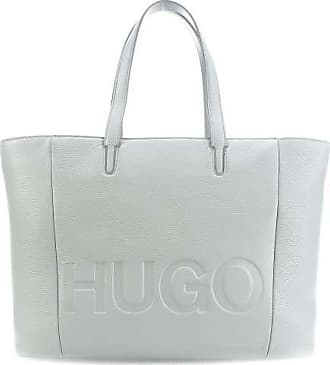 153a0df653e57 Mayfair Shopper grau HUGO BOSS gjJ6j - fesurcap.com