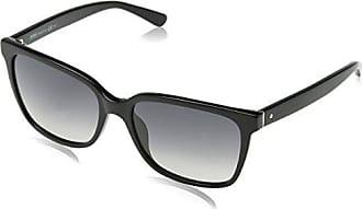HUGO BOSS 0868/S, Gafas de Sol Unisex Adulto, Negro (Mtblck Dkrut XT), 55