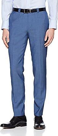 HUGO BOSS Hugo Hesten182, Pantalon Homme, (Open Blue 464), 52