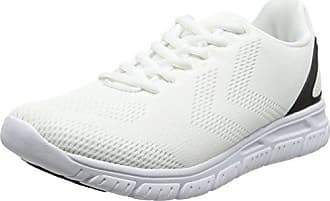 Unisexe Adulte Terrafly Chaussures Salle Np Bourdons