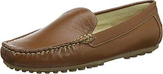 Damen-Schuhe Slipper Mehrfarbig Größe 36 Hush Puppies