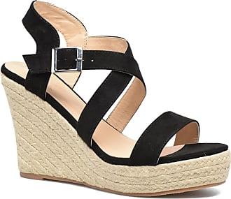 Kelipom LeatherI Love Shoes
