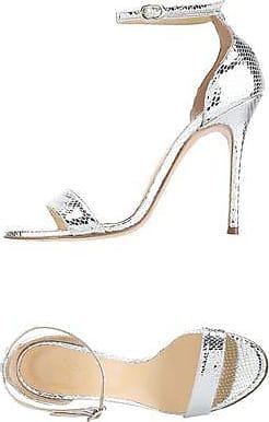FOOTWEAR - Sandals Icone
