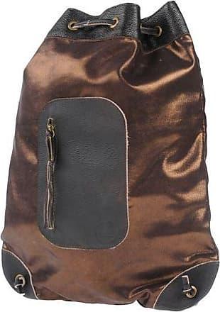 Idea77 HANDBAGS - Shoulder bags su YOOX.COM