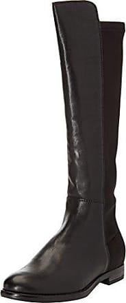 Womens DBR 8811 Horse Riding Boots Igi & Co