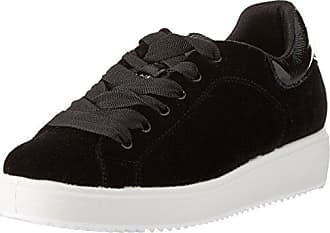 Igi&Co 8799200, Zapatillas Mujer, Negro (C.Fucile), 39 EU Igi & Co