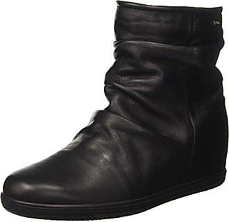 IGI&Co Damen Dssgt 8791 Desert Boots, Nero (Nero), 36 EU