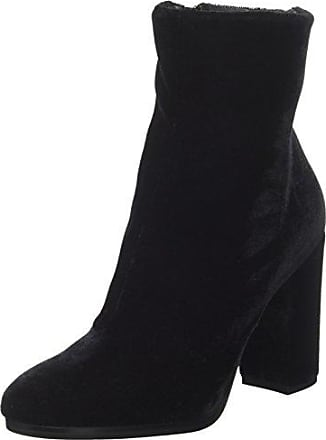 Womens Dwl 8869 Ankle Boots Igi & Co