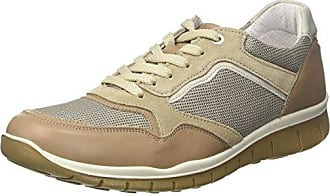 Mens Ubn 11163 Trainers Igi & Co