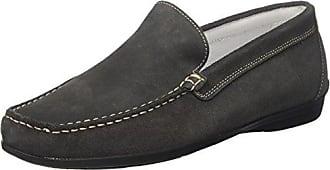 Uio 11127, Mens Loafers Igi & Co