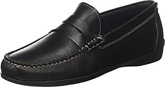 IGI&CO Hombre Slippers Azul Size: 41 EU