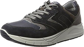 Mens Upi 11025 Trainers Igi & Co