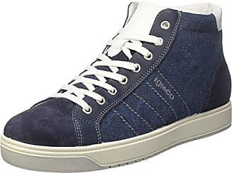 Igi&co Sneakers Homme Caffe ', 45