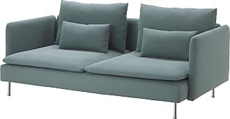 watch out exklusive einblicke in die neue ikea stockholm kollektion stylight. Black Bedroom Furniture Sets. Home Design Ideas