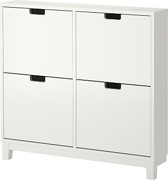 ikea 7138 produkte stylight. Black Bedroom Furniture Sets. Home Design Ideas