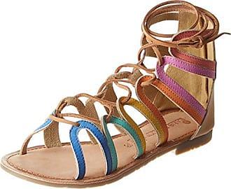 Zapatos negros ILARIO FERUCCI para mujer Orden de liquidación compra barata Outlet Best Place Descuento Límite VnA6WpD13U