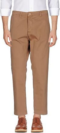 TROUSERS - Casual trousers I'm Brian