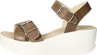 Imac Donna Imac 73081blue sandali blu Size: 36 Obtener Auténtica En Venta nvtV3eA