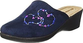 Zapatos Inblu para mujer