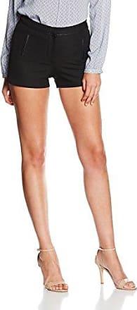 Nafnaf Iris SH1, Shorts para Mujer, Rosa (Flamingo Aabx), 38