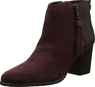 Replay, Womens Chelsea Boots Initiale Paris