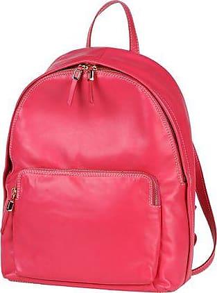 Puma SUEDE BACKPACK - HANDBAGS - Backpacks & Fanny packs su YOOX.COM