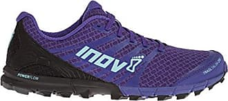 Inov8 Trailtalon 250 Women's Trail Laufschuhe - AW17 - 37.5