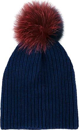 Knitted Cap Noelia Tigha