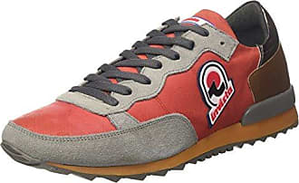 Unisex Adults Scarpa Low-Top Sneakers Invicta