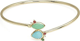 Ippolita Prisma Dots Flex Bangle in Portofino