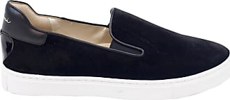 Pre-owned - Velvet trainers Isa Tapia