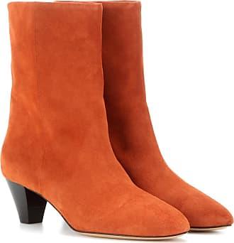 Etoile Isabel MarantEtoile Isabel MarantDyna Boots3637383940
