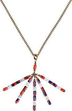 Isabel Marant JEWELRY - Necklaces su YOOX.COM