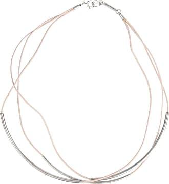 Rosantica JEWELRY - Necklaces su YOOX.COM