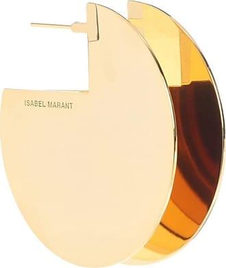 Populair Isabel Marant® Sieraden: Koop tot −69%   Stylight IN01