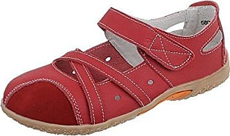 Damen Schuhe Halbschuhe designer Schnürer 5806 Rosa Gold 39