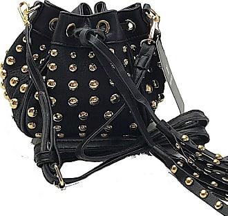 0b07a4d3f Sua Loja Online de Acessórios de Moda Bolsa Saco - Caramelo