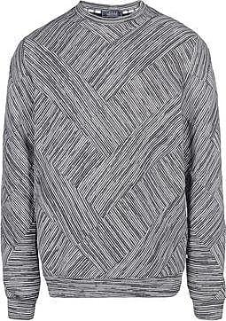 PARQUET JACQ - TOPWEAR - Sweatshirts Iuter
