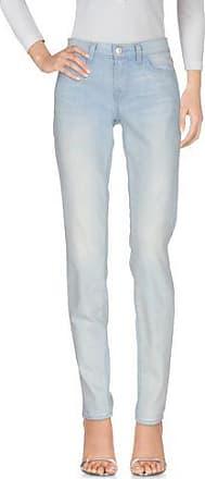 Jeans On Sale, Lynette, Denim, Cotton, 2017, 29 30 J Brand
