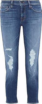 E501 Johnny jeans J Brand