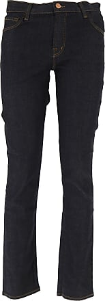 Jeans On Sale, Denim, Cotton, 2017, 25 26 27 28 29 J Brand