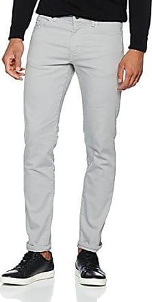 Study Odc Jeans Dames Blauw J.Lindeberg