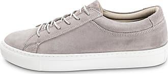 adidas Originals Haven - Baskets - Homme - Gris (Trace Grey/FTWR White/Clear Aqua), 38 EU