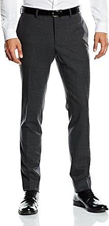 Jack and Jones Mens Como 7-8-9 2014 London Straight Suit Trousers Jack & Jones